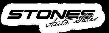 stones auto sales mansfield used car sales midlands.png