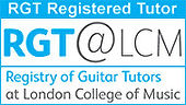 guitar lessons in mansfield , Mansfield Woodhouse , Nottingham.