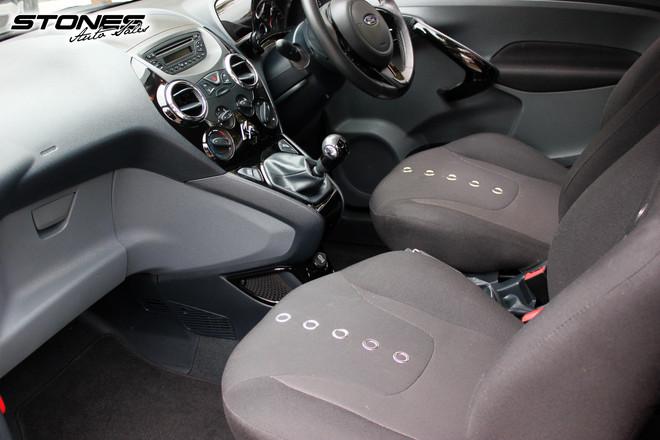 ford ka for sale best used car sales mansfield 16.jpg