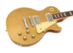 guitar lessons in nottingham
