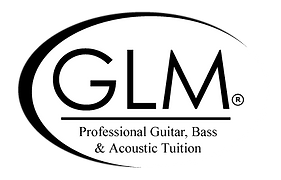 guitar lessons mansfield