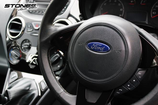 ford ka for sale best used car sales mansfield 13.jpg
