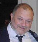 ALVARO BONANATA