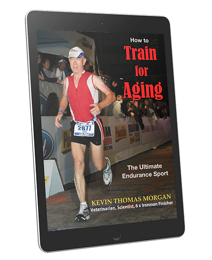 Train for Aging LPIM Mockup Clear.png