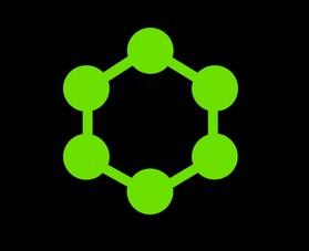 Nuevo llamado concurso Carbono Alterado 2020