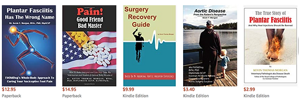 Author Central Books for Wix.png