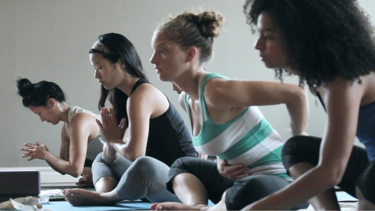 yoga-and-diversity-intro.jpg