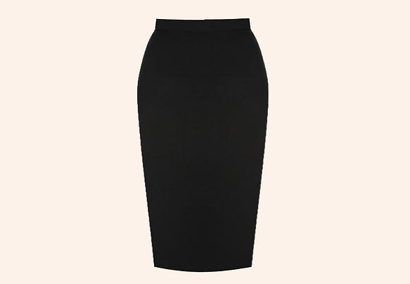 Falda Sassy / Sassy Skirt