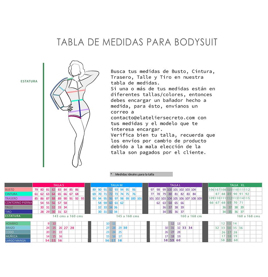 tabla medidas para bodysuit.png