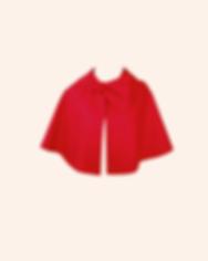 ribbon cape.png