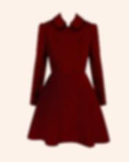 duchess coat.png