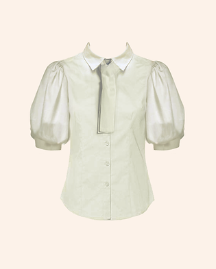 miss lucy blouse.png