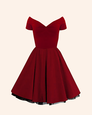 vestido grace red red.png