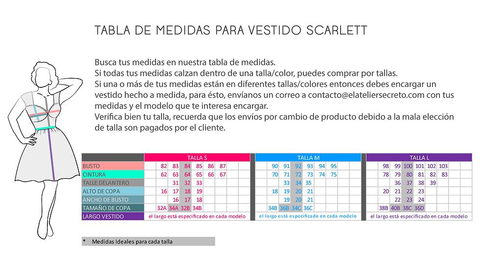 TABLA DE MEDIDAS VESTIDO SCARLETT-01.png