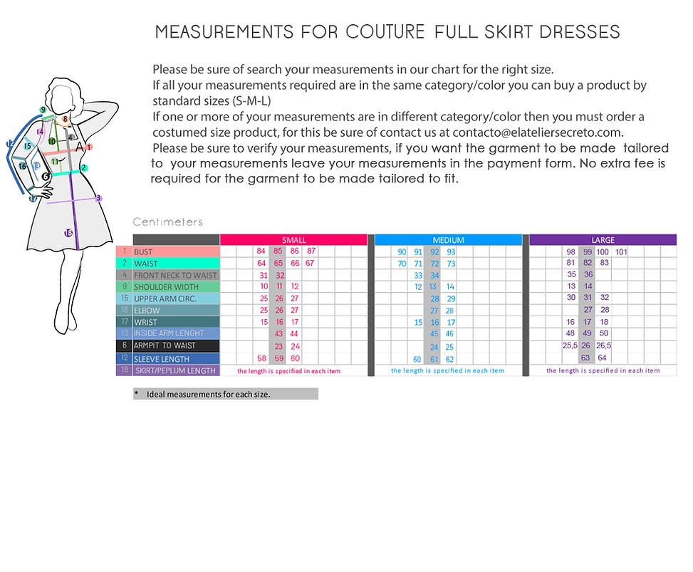 MEASUREMENTS-COUTURE-DRESSES.png
