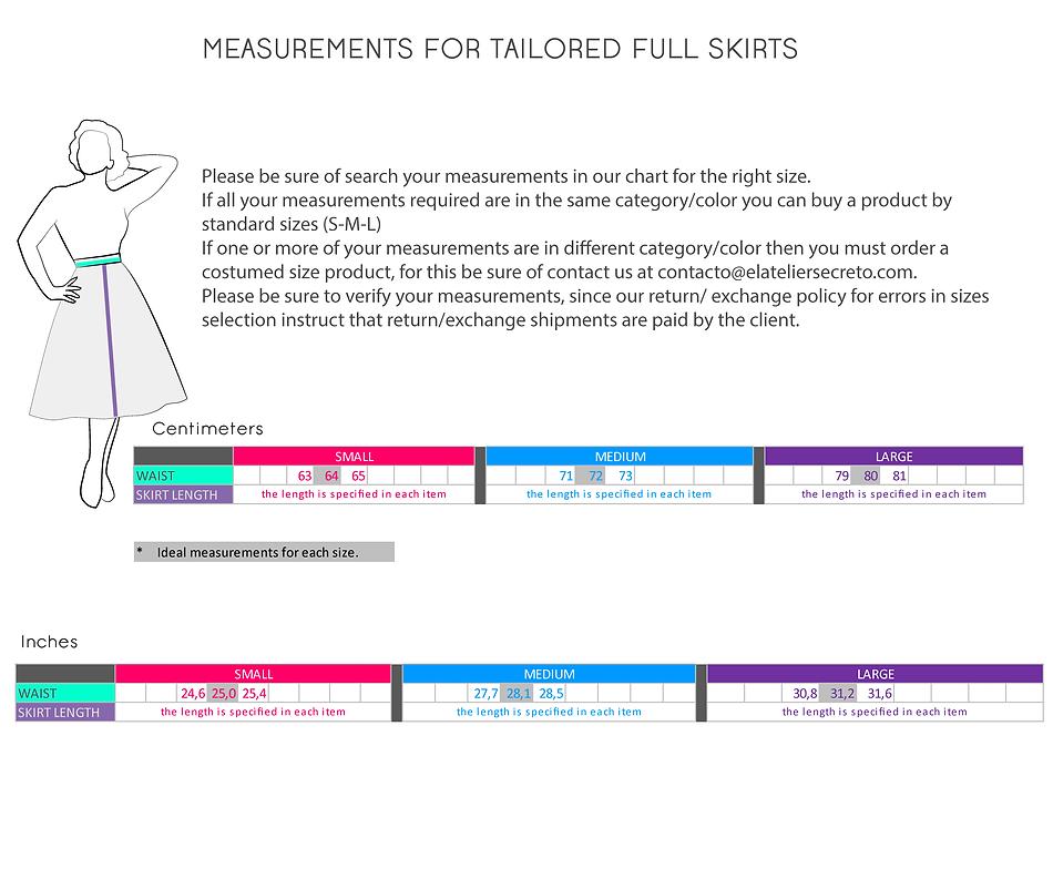 MEASUREMENTS TAILORED FULL SKIRT-01.png