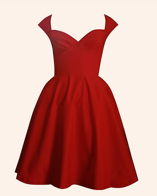vestidoscarlett.png