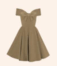 vestido rosette.png