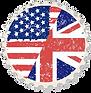 english stamp usa3.png