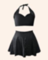 bikini dancing black.png