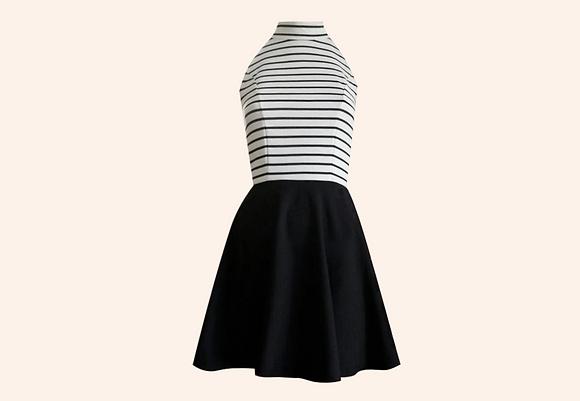 Vestido Nizza / Nizza Dress