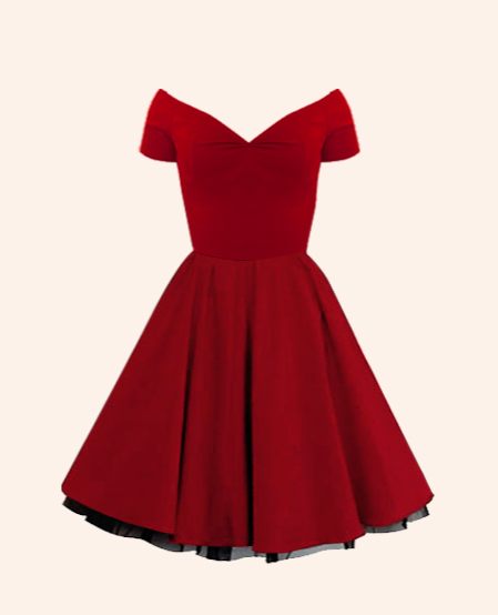 vestido grace red red_edited2.png