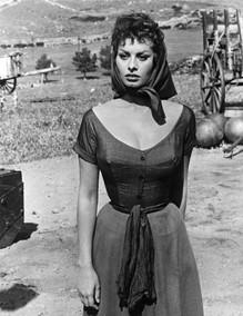 Sophia-Loren-The-Pride-and-the-Passion.j