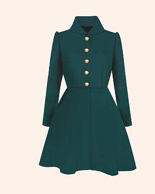 baroness coat.png
