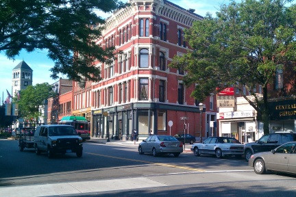 Lowell Central Street.jpg