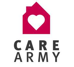 Queensland Needs You! Volunteers for the Care Army