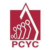 PCYC Toowoomba Gym and Fitness
