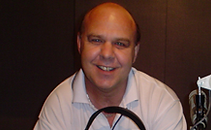 4WK - News, Talk, Sport. Part Of Your Life- Talk Overnight with Gary Stewart