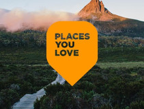 Householders Options to Protect the Environment supports the Places You Love Alliance
