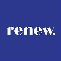 Renew Branch Toowoomba Annual Meeting