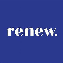 Renew Branch Toowoomba Annual Meeting