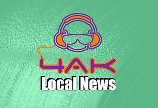 LocalNewsPodcasts.png