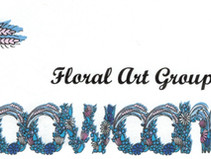 Toowoomba Floral Art Group's Annual Christmas Cent Sale Date Claimer + Portifino Fashion Parade Info