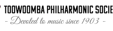 Toowoomba Philharmonic Society presents Simply Sacred