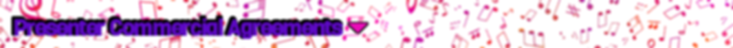 PresenterCommercialAgreements.png