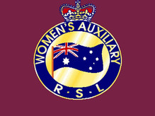 Harlaxton R.S.L Women's Auxiliary Hoy Party and Mini Cent Sale