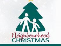Neighbourhood Christmas