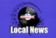 LocalNewsPodcast.png