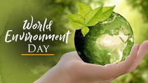 Toowoomba's United Nations World Environment Day