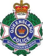 Queensland Police Security Tips and Ideas