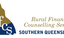Rural Financial Counselling Service Southern Queensland