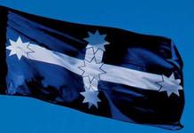 16th Anniversary of the Eureka Stockade Flag Raising Ceremony