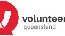 Volunteering Australia Volunteering Resource Hub