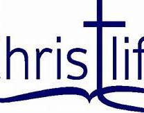 Christlife Presbyterian Church Regular Sunday Services