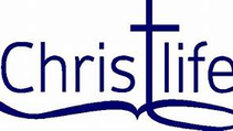 Christlife Presbyterian Church Regular Sunday Services