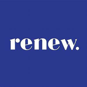 Toowoomba Renew Branch Public Meeting